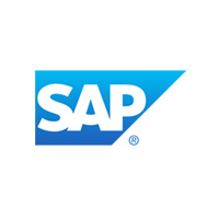 Projectmanager MarCom SAP - Promissio