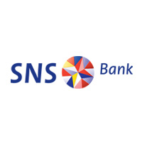 Product Marketing Manager SNS Bank - Promissio